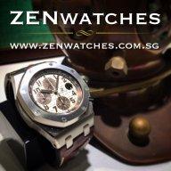 ZenWatches