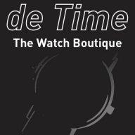detimewatch