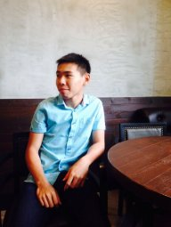 Clarence.Lim.JR