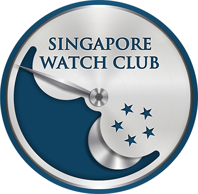 Singapore Watch Club