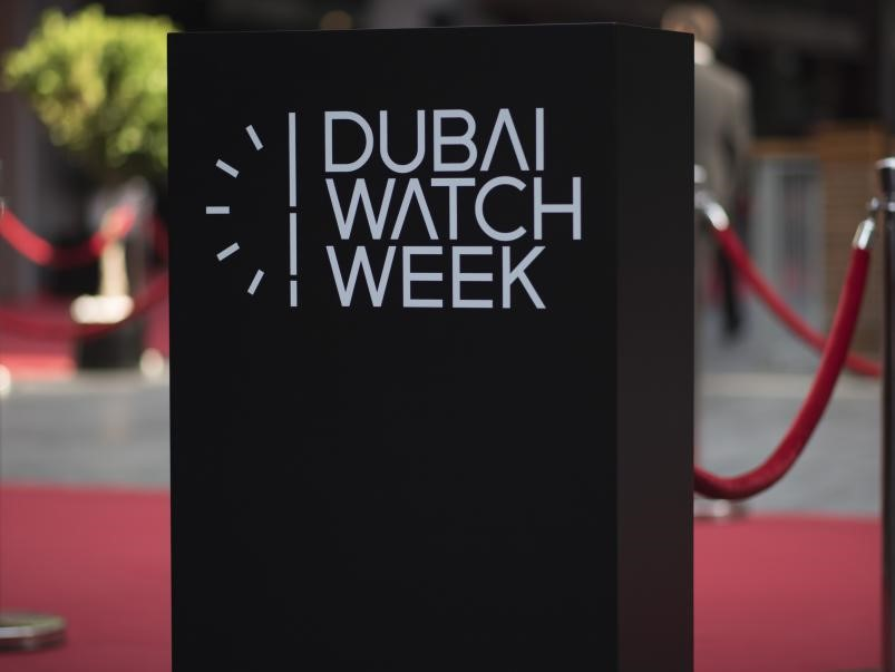 watch-week